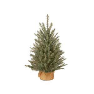 Kunstkerstboom Dunhill mini