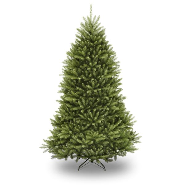 Kunstkerstboom Dunhill 1
